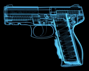 x-ray-of-a-handgun